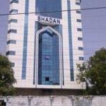 Shadan Junior College