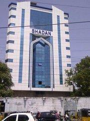 shadan