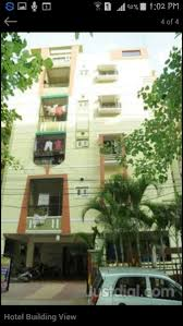 Singh Nivas Girls Hostel