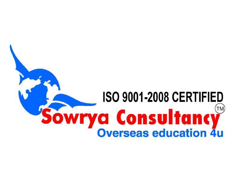 Sowrya Consultancy in Dilsukhnagar