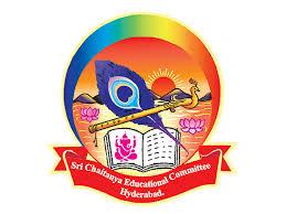 sri-chaitanya