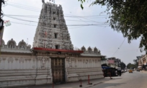 sri-ranganath-swamy-temple