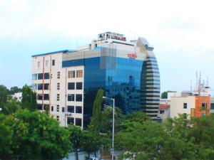 star-hospitals