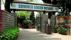 summer-green-resort