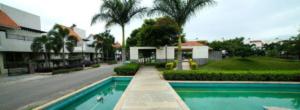 summer-green-resort2