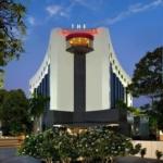 The Golconda Hotel