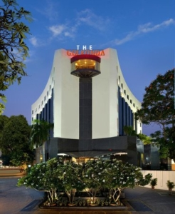 the-golconda-hotel