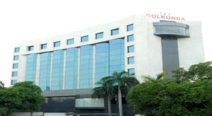 the-golconda-hotel2