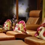 O2 Spa & Salon, Radisson