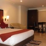Hotel Kens Banjara Hills