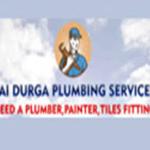 Jai Durga Plumbing Services, Begumpet