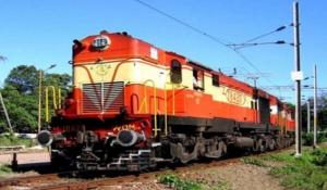 train-engine