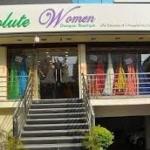 Absolute Women, Banjara Hills