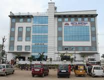 adityahospitals