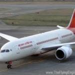 Air travel Enterprises India Limited, Begumpet