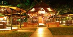 alankrita-resort