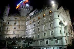 amrutha-castle