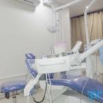 Amruth's Dental Hospital, Miyapur