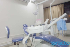 amruths-dental