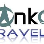 Anko Travels, Kavaiguda