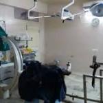 Hospitals in Habsiguda