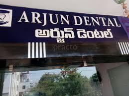 arjun-dental