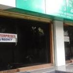ARK Enterprises Travels, Abids