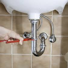 as-plumbing
