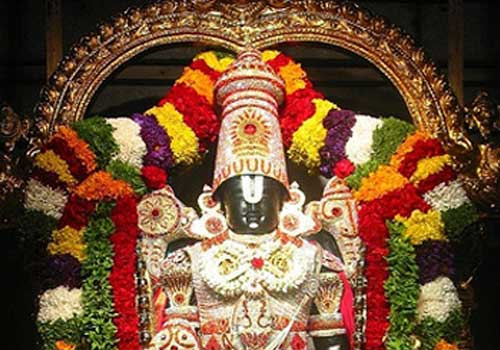 Chilkur Balaji Temple Timings,Entry Ticket Cost,Price