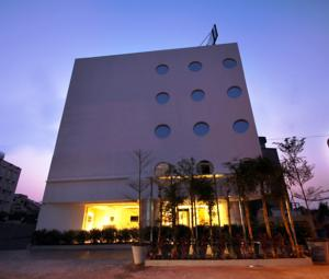 Best Western Ashoka Hitech City