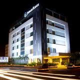 Hotel Best Western Jubilee Ridge