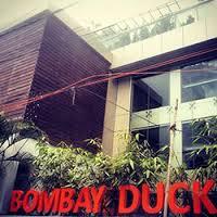 Bombay Duck, Jubilee Hills