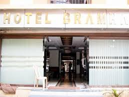 Hotel Bramha, Secunderabad