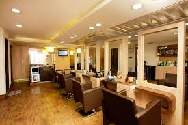 Bubbles Hair & Beauty – Kukatpally