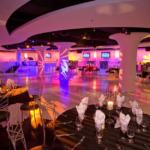 Celebrations Restaurant, Jubilee Hills