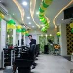 Celestte Spa & Salon,Himayathnagar