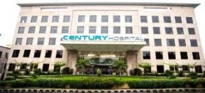 centuryhospital