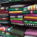 Chahat International Boutique, Basheerbagh