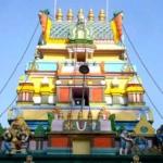 Chilkur Balaji Temple Timings