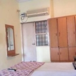 Classic Inn Guest House-Hitech City Main Road
