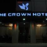 The Crown Hotel Ameerpet