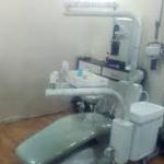 Dadheechi Dental Clinic, Yousufguda