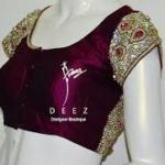 Deez Designer Boutique, Amberpet