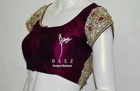 4104853315ab5a Deez Designer Boutique