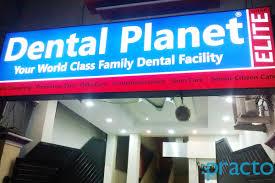 dental-planet