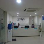 Denty's Dental Care Karkhana