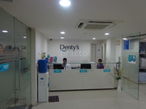 denty-s-dental-care