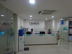 denty-s-dental-care
