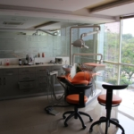 Dr. Motiwala Dental Clinic & Implant Center