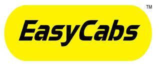 Easy Cabs Hyderabad